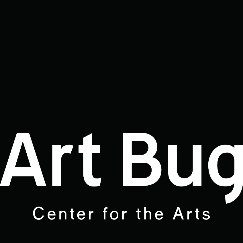 Art Bug Logo