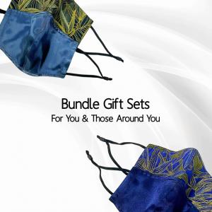 Mask Bundle Gift Set